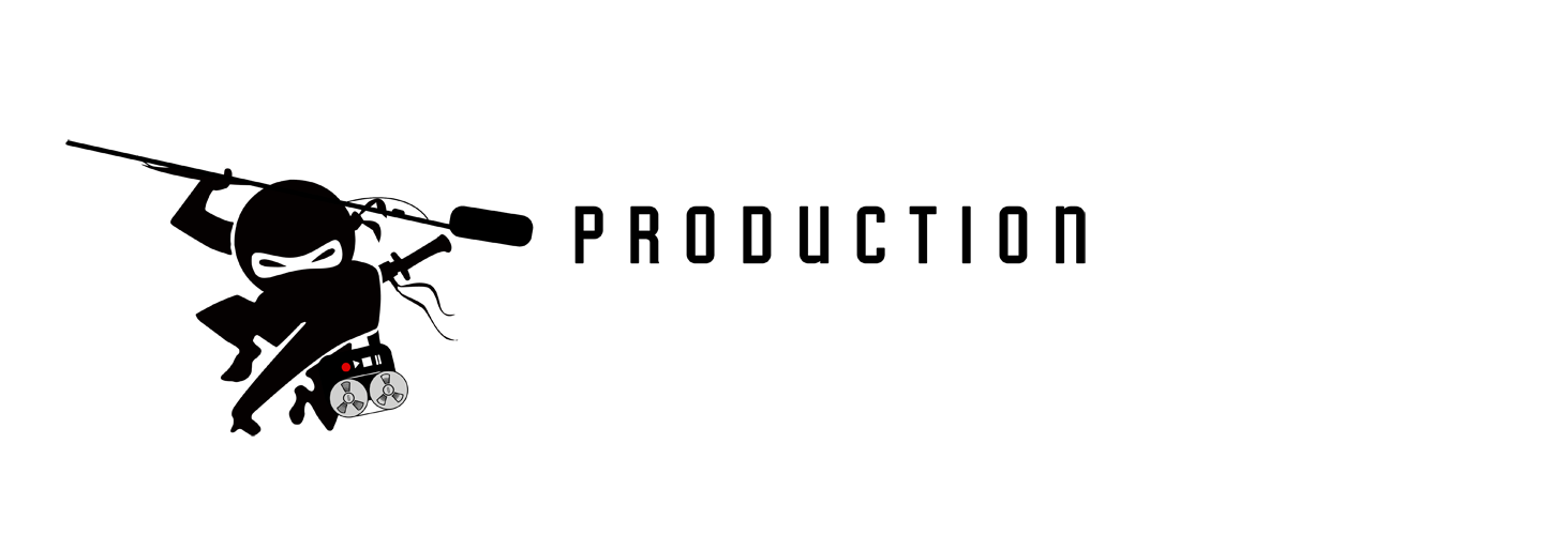 ninja-perchman-v3