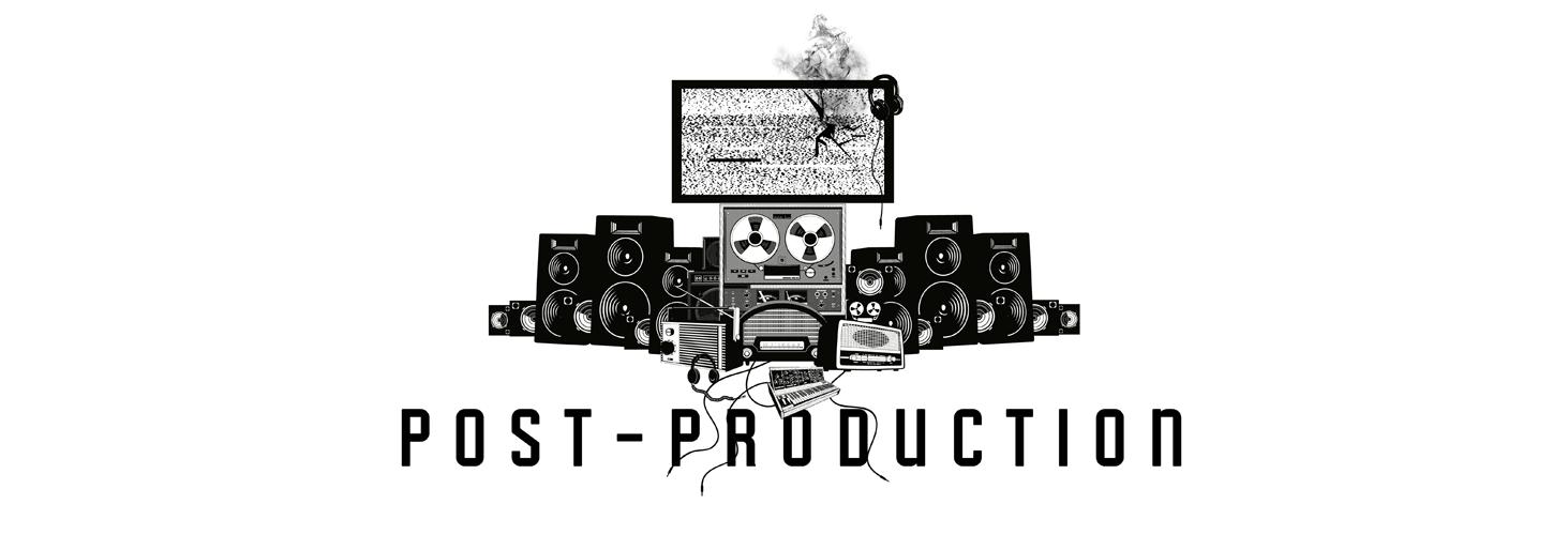 post-prod-v3