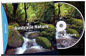 australie-nature