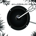 soundhunter-cd-cover-front